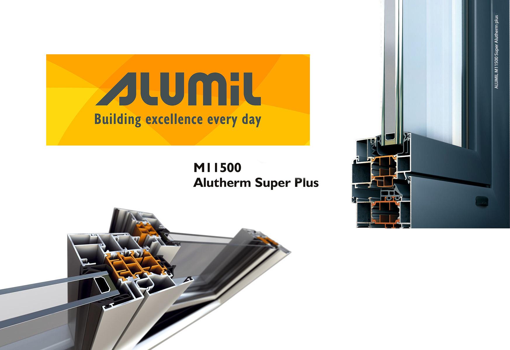 alumil-11500-linija-valjevo
