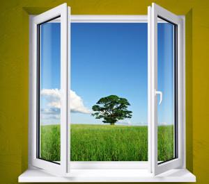 kak_reklamirovat_metalloplastikovie_okna