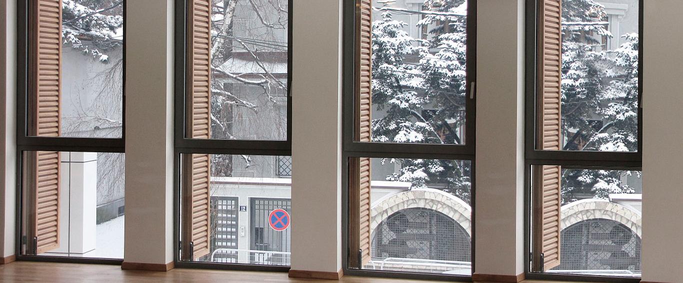 aluminijumski-prozori-linija-valjevo
