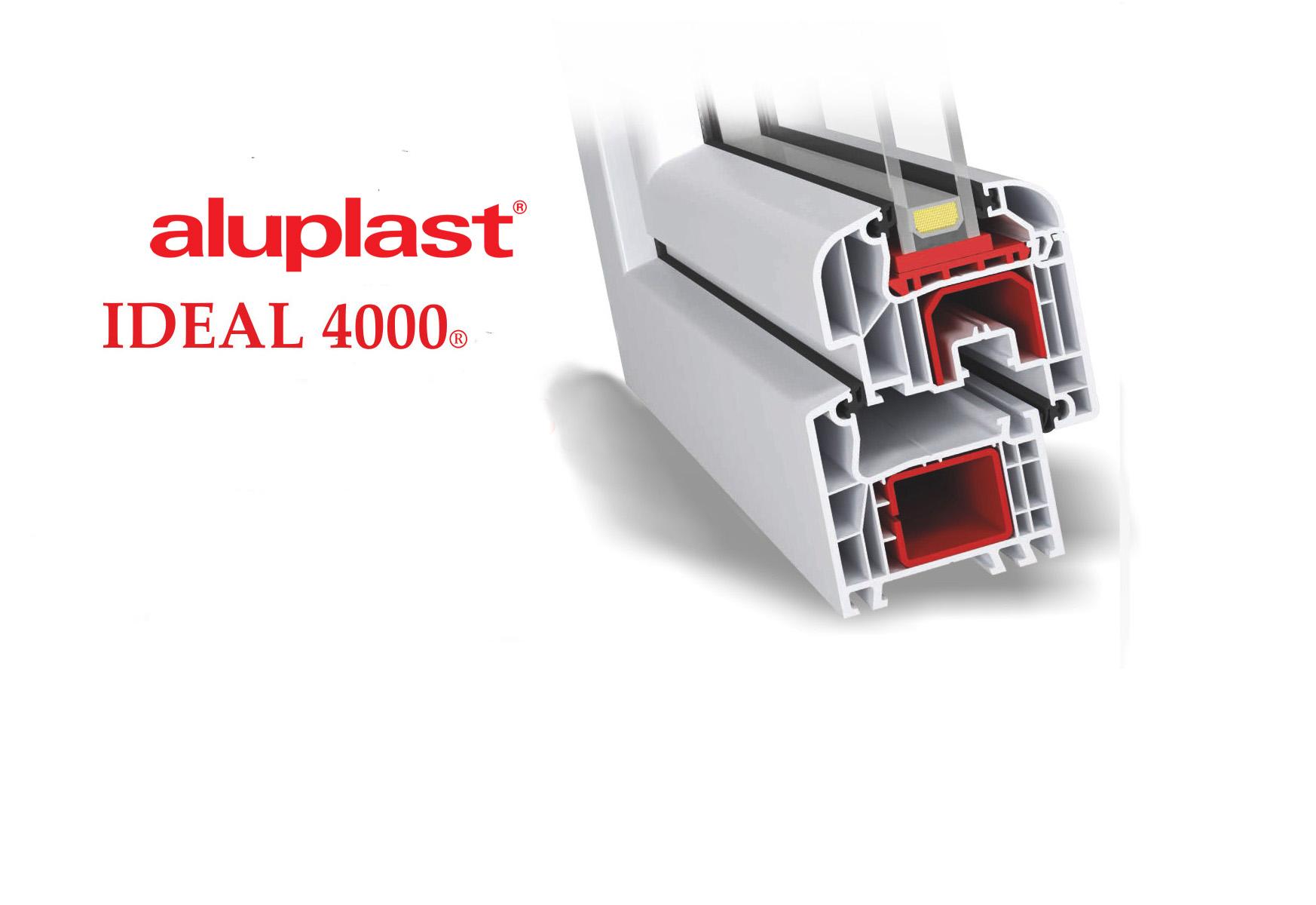 aluplast-ideal-nova-4000-linija-valjevo